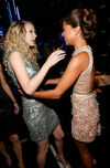 Taylor Swift - 2008 American Music Awards (51)