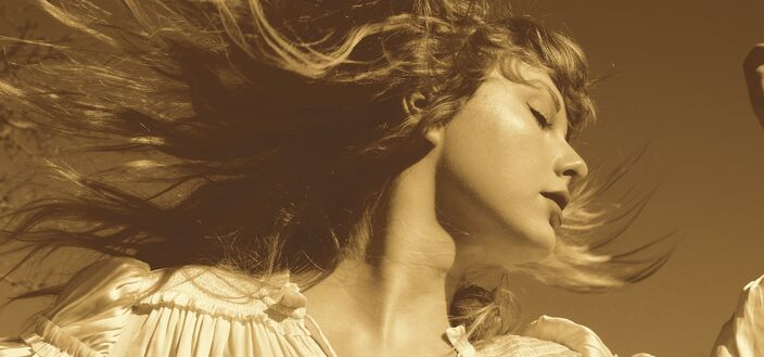 Fearless (Taylor's version) Banner.jpg