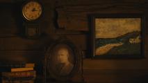 Cardigan MV screenshot 003