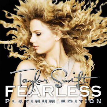 Edición platino