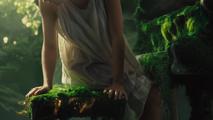 Cardigan MV screenshot 012