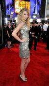 Taylor Swift - 2008 American Music Awards (21)