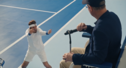 Taylor Swift - The Man (Official Video) screenshot 007