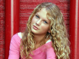 Taylor Swift/Galería