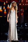 Taylor Swift - 2008 American Music Awards (36)