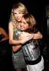 Taylor Swift - 2008 American Music Awards (54)
