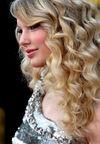 Taylor Swift - 2008 American Music Awards (10)