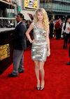 Taylor Swift - 2008 American Music Awards (34)