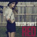 Red (canción)