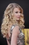 Taylor Swift - 2008 American Music Awards (1)