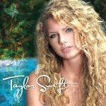 Taylor Swift (álbum)
