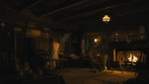 Cardigan MV screenshot 002