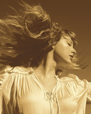 Fearless (Taylor's Version).jpg