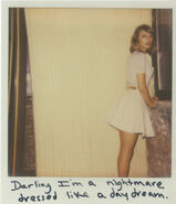 Blank Space9
