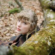 Evermore Album - Photoshoot22