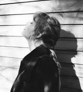 Evermore Album - Photoshoot10