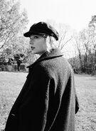 Evermore Album - Photoshoot7