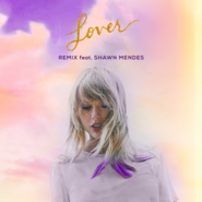Lover Remix