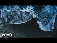 Taylor Swift - cardigan (Official Lyric Video)