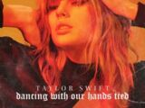 Dancing with Our Hands Tied