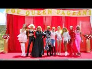 You Need To Calm Down Behind The Scenes- Pop Queen Pageant
