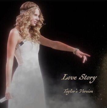 Taylor's Version