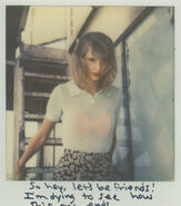 Blank Space2