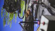 Willow MV - BTS (33)