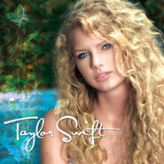 Taylor Swift Original