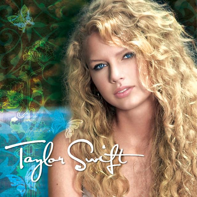 Taylor Swift Original.jpg