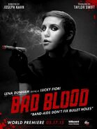 Bad Blood - Lena