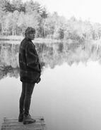 Evermore Album - Photoshoot23