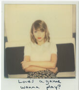 Blank Space8