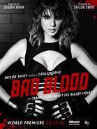 Bad Blood - Taylor2
