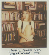 Blank Space3