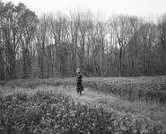 Evermore Album - Photoshoot16