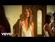 Taylor Swift - Fifteen