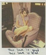 This Love8