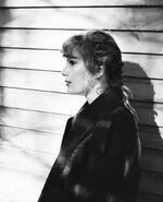 Evermore Album - Photoshoot11