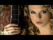 Taylor_Swift_-_Teardrops_On_My_Guitar