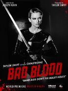 Bad Blood - Taylor3
