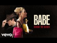 Sugarland - Babe (Behind The Scenes) ft