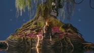 Willow MV - BTS (37)