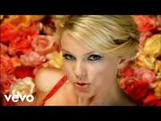 Taylor_Swift_-_Our_Song