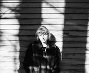 Evermore Album - Photoshoot6