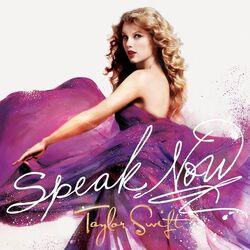 Speak Now Album Cover.jpg