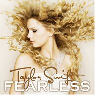Fearless