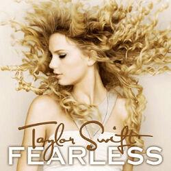 Fearless Album Cover.jpg