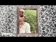 Taylor Swift - cardigan (cabin in candlelight version - Visualizer)