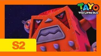 Tayo_S2_EP18_l_Wooly_the_Space_Pirates_l_Tayo's_space_adventure_part_2_l_Tayo_Episode_Club